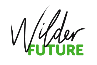 Wilder Future logo