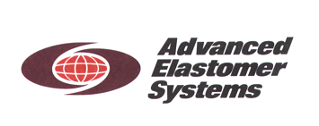 Advanced Elastomer Systems