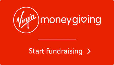 Virgin Money Giving Fundraising